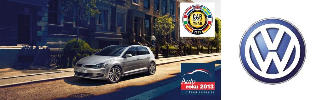 Auto roku v České republice, v Evropě i ve světě.